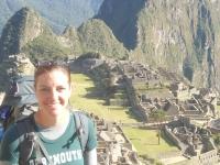Peru trip Sep 01 2013
