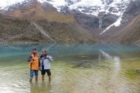 Machu Picchu Salkantay Jun 05 2013-1