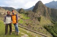 Machu Picchu Salkantay Jun 05 2013-2