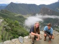 Peru trip Oct 25 2013