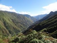 Peru vacation Jun 28 2013-1
