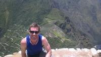 Peru travel October 26 2013