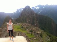 Machu Picchu travel December 27 2013-1