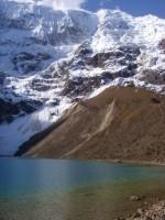 Machu Picchu vacation Sep 07 2013