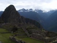 Peru vacation Sep 07 2013