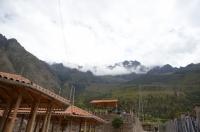 Peru trip November 10 2013