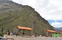 Peru vacation November 10 2013