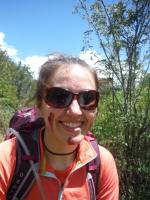 Machu Picchu trip April 13 2014-2