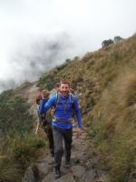 Machu Picchu trip April 13 2014-3