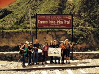 Peru travel January 15 2014-1