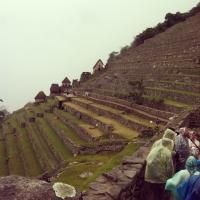 Peru travel January 29 2014
