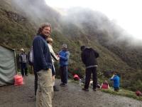 Machu Picchu travel March 18 2014-1