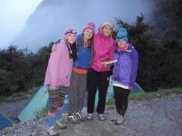 Peru trip March 18 2014
