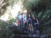 Peru trip May 28 2014-1