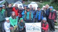 Peru trip January 15 2014
