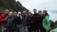 Peru trip January 15 2014-1