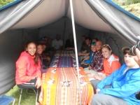 Robert Inca Trail June 14 2014-1