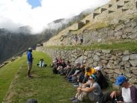 Machu Picchu trip June 14 2014-4