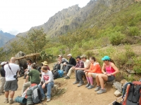 Machu Picchu vacation June 14 2014-1