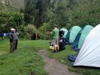 Machu Picchu vacation January 23 2014-1