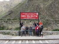Peru trip May 18 2014-1