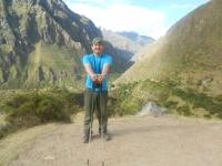 Machu Picchu trip May 18 2014-1