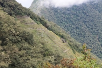 Gyorgy Inca Trail May 01 2014-2