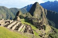 Gyorgy Inca Trail May 01 2014-3