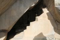 Gyorgy Inca Trail May 01 2014-4