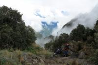 Gyorgy Inca Trail May 01 2014-5