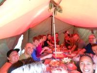 Gyorgy Inca Trail May 01 2014-8