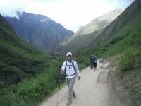 Jonathan Inca Trail May 06 2014-1