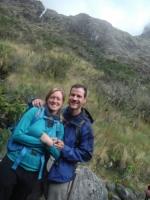 Jonathan Inca Trail May 06 2014-2