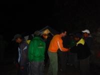 Jonathan Inca Trail May 06 2014-3