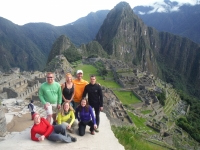 Jonathan Inca Trail May 06 2014-4
