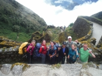 Jonathan Inca Trail May 06 2014-5
