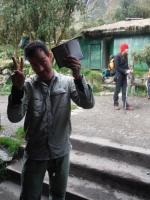 Machu Picchu vacation May 06 2014-1