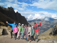 Liam Inca Trail June 16 2014-1