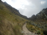 Whittemore Inca Trail May 07 2014-2