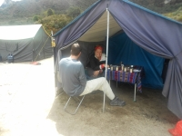 Whittemore Inca Trail May 07 2014-3
