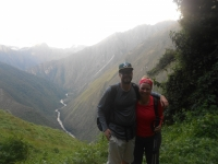 Whittemore Inca Trail May 07 2014-5