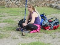 Machu Picchu travel May 05 2014-1