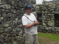 Peru vacation May 05 2014-2