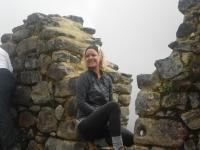 Machu Picchu trip May 05 2014-1