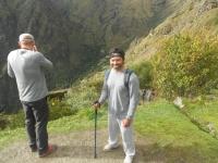 Peru trip May 05 2014-3