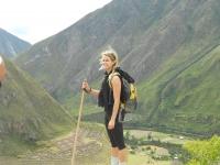 Peru trip May 05 2014-5