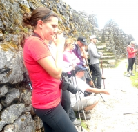 Chelsea Inca Trail May 05 2014-1
