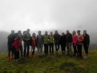 Chelsea Inca Trail May 05 2014-2