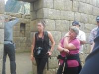Peru travel May 05 2014-2