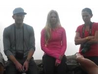 Mark Inca Trail May 05 2014-1